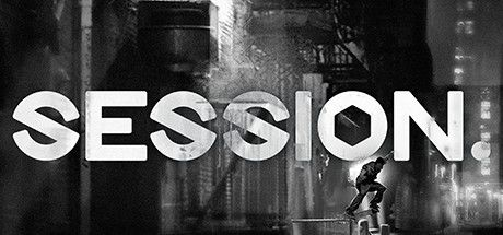 Session: Skateboarding Sim Game cd steam key günstig