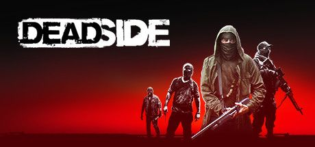 Deadside cd steam key günstig
