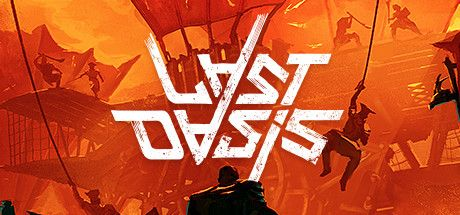 Last Oasis cd steam key günstig