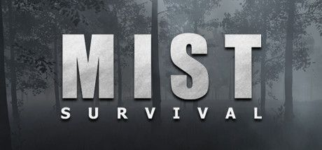 Mist Survival cd steam key günstig