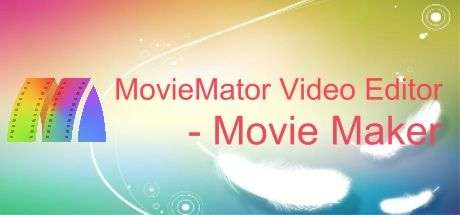 MovieMator Video Editor Pro - Movie Maker, Video Editing Software cd steam key günstig