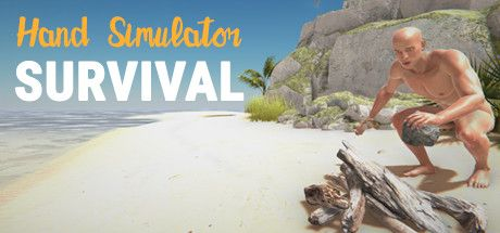 Hand Simulator: Survival cd steam key günstig